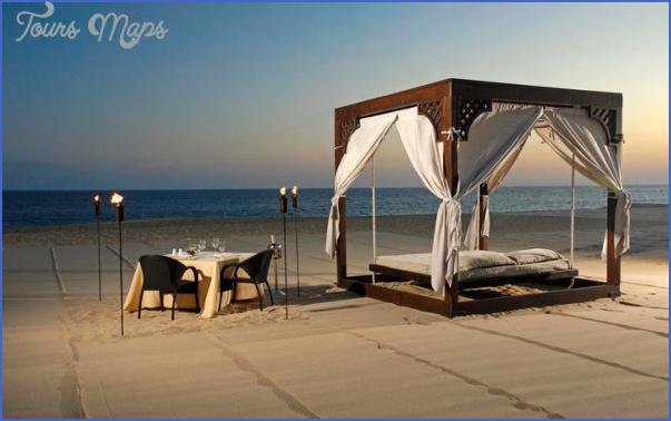 4 best romantic travel destinations 4 4 Best Romantic Travel Destinations