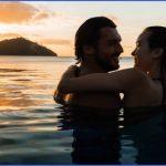 4 best romantic travel destinations 9 150x150 4 Best Romantic Travel Destinations