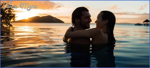 4 best romantic travel destinations 9 4 Best Romantic Travel Destinations