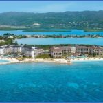 4 secrets stjames montegobay itok4i daj7u 150x150 The 5 Best All Inclusive Resorts