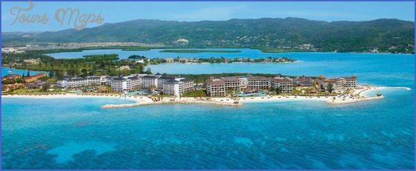 4 secrets stjames montegobay itok4i daj7u The 5 Best All Inclusive Resorts