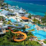 5-Best-AllInclusive-Resorts-for-Families-in-the-Caribbean-0e1f3d3af4914a20a614d2b4458a5d66.jpg