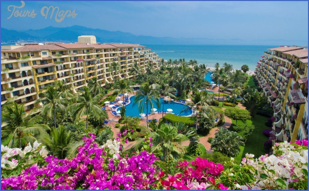 5-Best-AllInclusive-Resorts-in-Mexico-for-Families-605942a421ce401798d80748cd341508.jpg