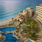 5-Best-AllInclusive-Resorts-in-Mexico-for-Families-fce99d38011446e8a4aed553e4ac8946.jpg