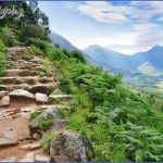5 great uk spots for a hiking holiday this autumn 0 150x150 5 Great UK Spots for a Hiking Holiday this Autumn