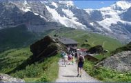 5 Great UK Spots for a Hiking Holiday this Autumn_2.jpg