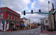 5 of Blacksburg, VA's Best Restaurants_6.jpg