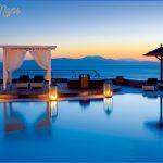 5 top honeymoon destinations 12 150x150 5 Top honeymoon destinations!