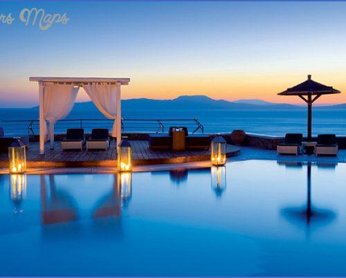 5 Top honeymoon destinations!_12.jpg