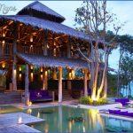 5 top honeymoon destinations 14 150x150 5 Top honeymoon destinations!