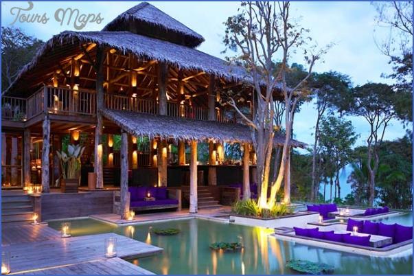 5 top honeymoon destinations 14 5 Top honeymoon destinations!