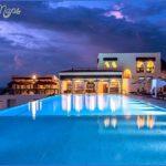 5 top honeymoon destinations 15 150x150 5 Top honeymoon destinations!