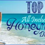 5 top honeymoon destinations 2 150x150 5 Top honeymoon destinations!