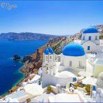 5 top honeymoon destinations 3 150x150 5 Top honeymoon destinations!