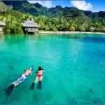 5 top honeymoon destinations 6 150x150 5 Top honeymoon destinations!