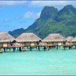 5 top honeymoon destinations 7 150x150 5 Top honeymoon destinations!