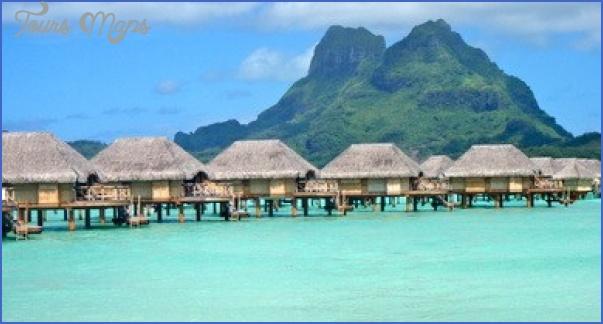 5 top honeymoon destinations 7 5 Top honeymoon destinations!