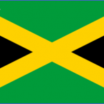600px-Flag_of_Jamaica.svg.png