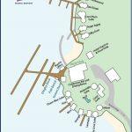 81413470cfdc15078b2f153554575c89 150x150 Staniel Cay, Bahamas Map