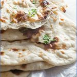 a guide to the perfect naan 7 150x150 A GUIDE TO THE PERFECT NAAN