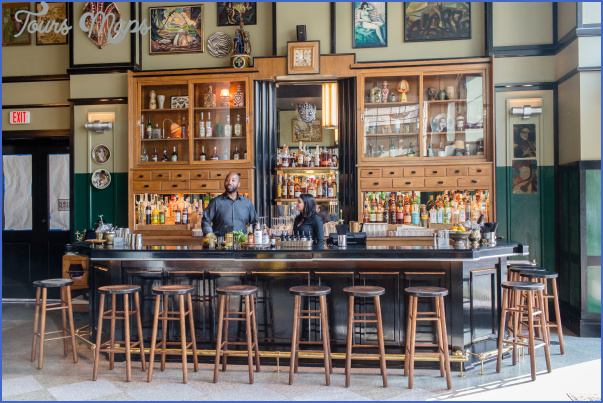 ace loungealto pool bar new orleans 1 ACE LOUNGE ALTO POOL BAR NEW ORLEANS