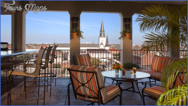ace loungealto pool bar new orleans 2 ACE LOUNGE ALTO POOL BAR NEW ORLEANS