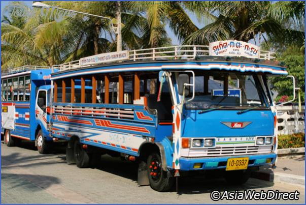 airport transport to phuket 19 Airport Transport to Phuket