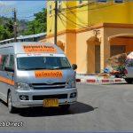 airport transport to phuket 7 150x150 Airport Transport to Phuket