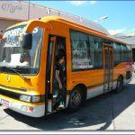 airport transport to phuket 9 150x150 Airport Transport to Phuket