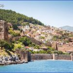 antalya a winter weekend break in turkeys sunshine 1 150x150 Antalya: A Winter Weekend Break in Turkeys Sunshine
