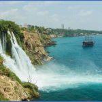 antalya a winter weekend break in turkeys sunshine 5 150x150 Antalya: A Winter Weekend Break in Turkeys Sunshine