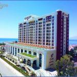 antalya a winter weekend break in turkeys sunshine 6 150x150 Antalya: A Winter Weekend Break in Turkeys Sunshine