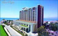Antalya: A Winter Weekend Break in Turkey's Sunshine_6.jpg