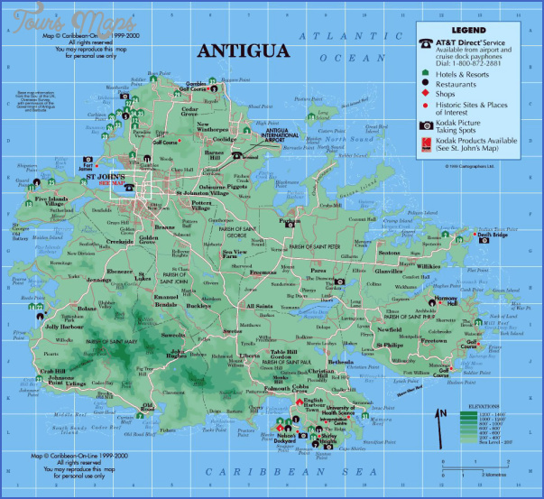 Antigua Map_12.jpg
