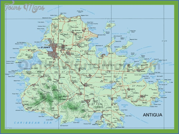 Antigua Map_19.jpg