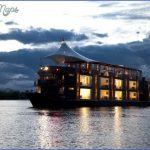 aqua expeditions 0 150x150 AQUA EXPEDITIONS