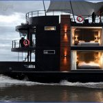 aqua expeditions 2 150x150 AQUA EXPEDITIONS