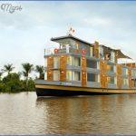 aqua expeditions 3 150x150 AQUA EXPEDITIONS