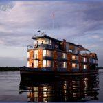 aqua expeditions 4 150x150 AQUA EXPEDITIONS