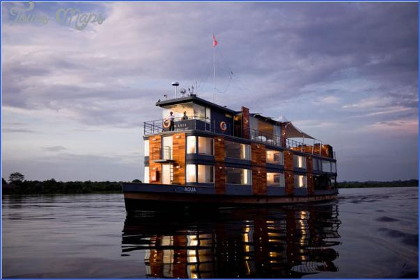 aqua expeditions 4 AQUA EXPEDITIONS