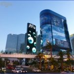aria resort and casino las vegas 18 150x150 Aria Resort and Casino Las Vegas