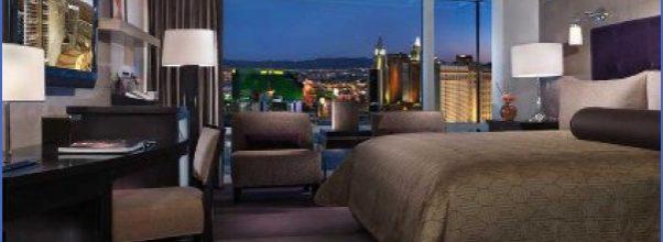 Aria Resort and Casino Las Vegas_22.jpg