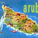 Aruba Map_14.jpg