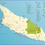 aruba map 2 150x150 Aruba Map