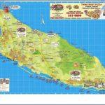 aruba map 3 150x150 Aruba Map