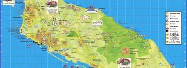 Aruba Map_3.jpg