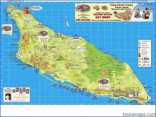 map of aruba hotels Archives - ToursMaps.com ® Map Of Aruba Hotels Palm Beach on map of riu aruba, map of hotels on eagle beach aruba, map of aruba timeshares, map of aruba high-rise, map of palm beach in aruba the caribbean,