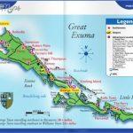b798323751c32973153015ea84f16774 150x150 Staniel Cay, Bahamas Map