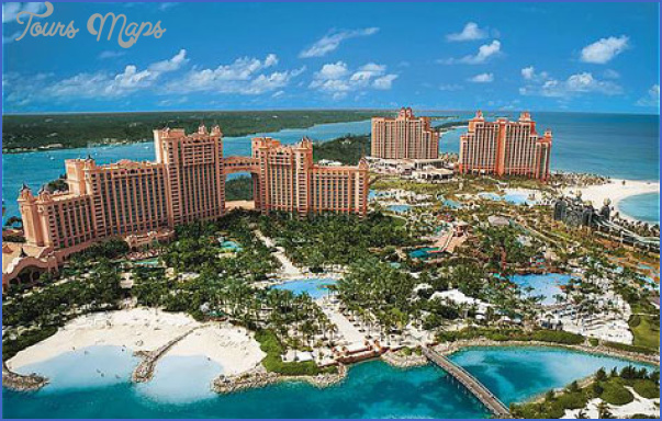 bahamas-best-resorts-best-hotels-in-bahamas-u-s-news-best-.jpg
