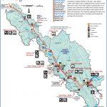 banff map 1 150x150 Banff Map